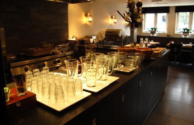 фотографии отеля Piet Hein изображение №11