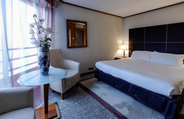фотографии отеля Goldstar Resort and Suites изображение №15