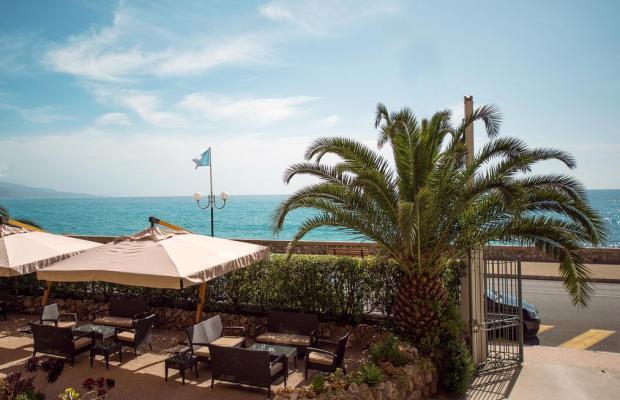 фото отеля Best Western Hotel Prince de Galles изображение №29