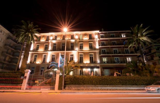 фото Best Western Hotel Prince de Galles изображение №10