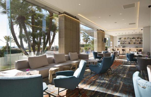 фотографии Radisson Blu Hotel изображение №20