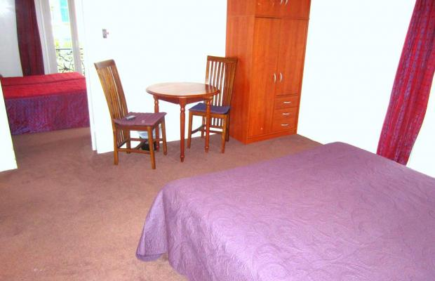 фотографии Hotel Durante изображение №20