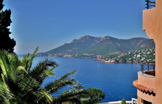 фотографии отеля Tiara Yaktsa Cannes изображение №11