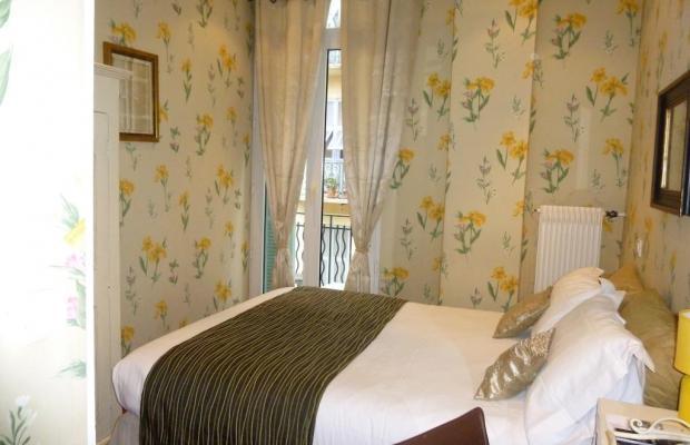 фото отеля Villa La Tour изображение №5