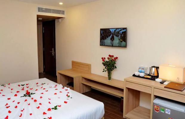фотографии Begonia (ex. Hanoi Golden 3 Hotel) изображение №32