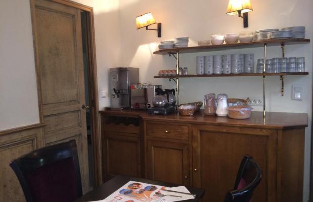 фото отеля Marena изображение №21