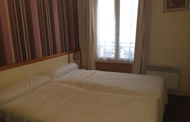 фотографии отеля Marena изображение №15
