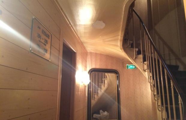 фотографии отеля Marena изображение №11