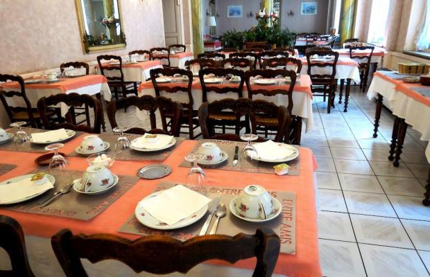 фотографии отеля Busby изображение №31
