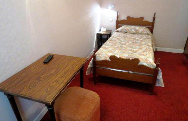 фото отеля Busby изображение №25