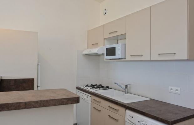 фото Les Residences Santa Monica изображение №26