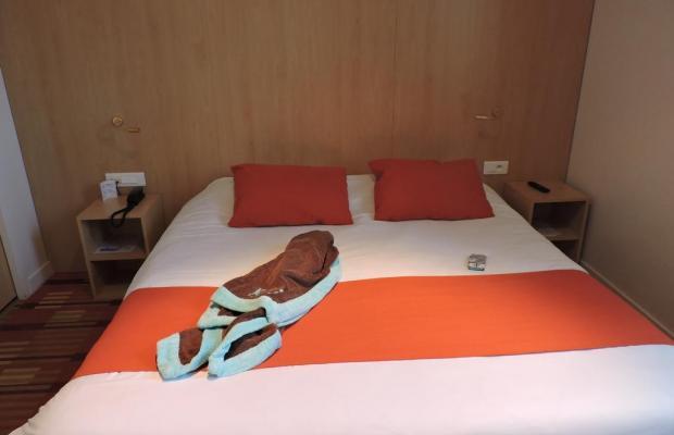 фотографии отеля Comfort Hotel Dinard Balmoral изображение №11