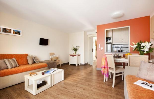 фото отеля Pierre & Vacances Residence Cannes Villa изображение №29
