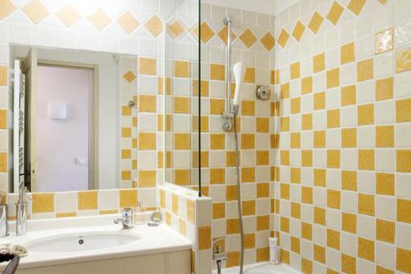 фотографии отеля Pierre & Vacances Residence Cannes Villa изображение №19
