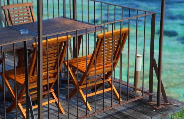 фото отеля L'Alivi Hotel изображение №53
