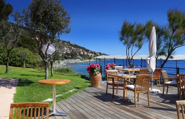 фото L'Alivi Hotel изображение №2
