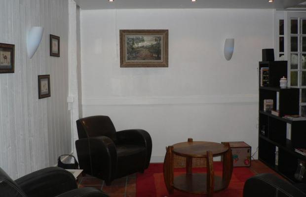 фотографии Hotel Marbella изображение №20
