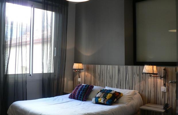 фотографии отеля Hotel Marbella изображение №11