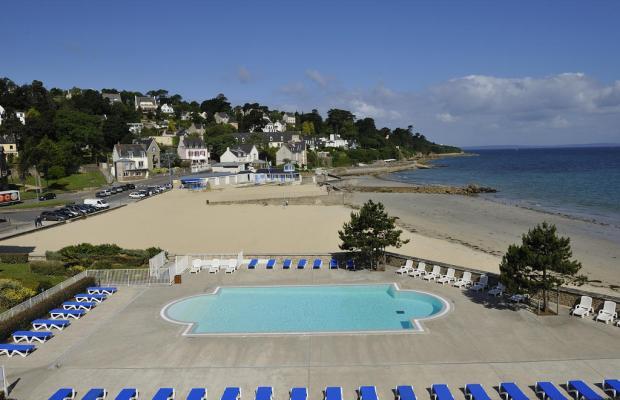 фото отеля Rеsidence Les Sables Blancs (ex. Residence Maeva Les Sables Blancs) изображение №9