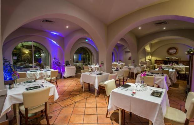 фотографии отеля San Pedro изображение №23