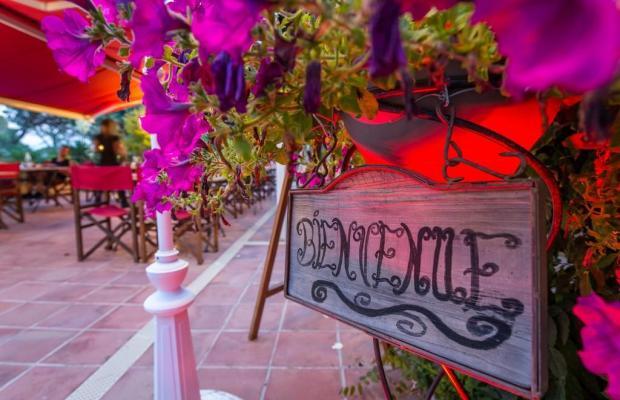 фото San Pedro изображение №2