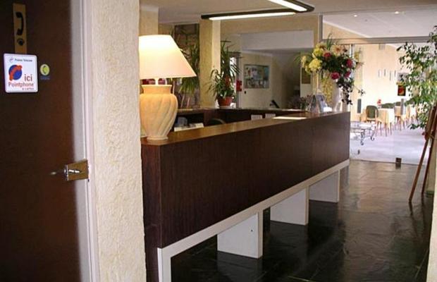 фотографии отеля Roc e Mare изображение №19