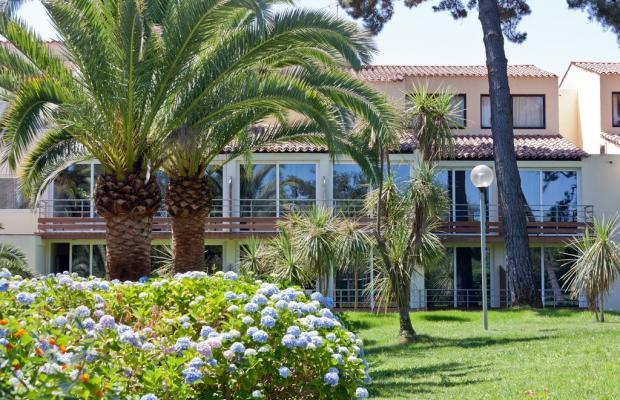 фотографии отеля Coralia Club Marina Viva изображение №27