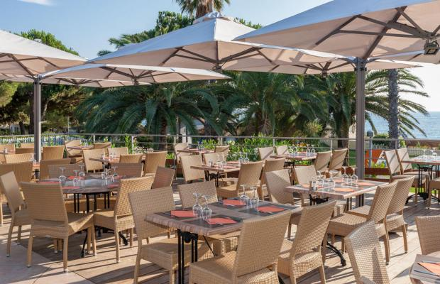 фото отеля Coralia Club Marina Viva изображение №17