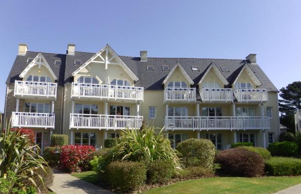 фотографии Pierre & Vacances Residence Cap Azur изображение №8
