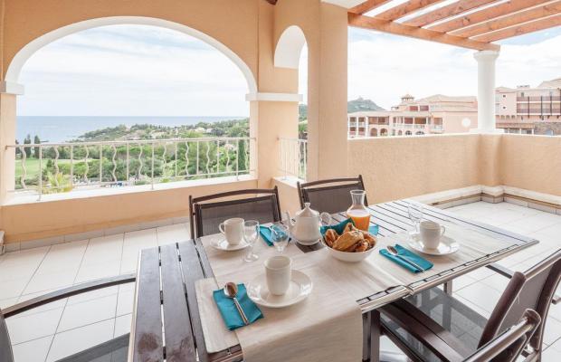 фото отеля Pierre & Vacances Cap Esterel изображение №17