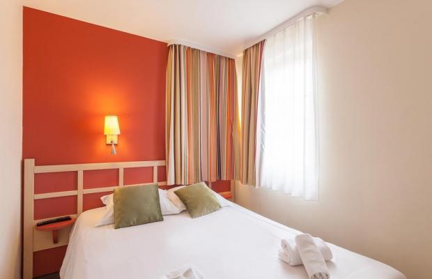 фото отеля Pierre & Vacances Cap Esterel изображение №9