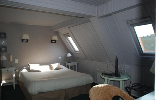 фото Hotel Ajoncs d'Or изображение №26