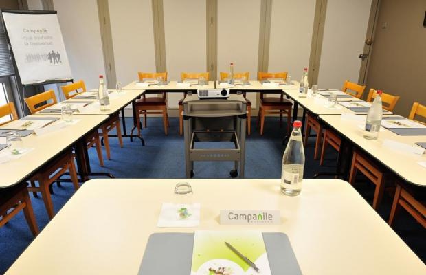 фото отеля Campanile Dijon Nord Toison d'Or изображение №21