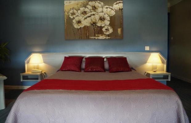 фото отеля Spunta Di Mare изображение №49