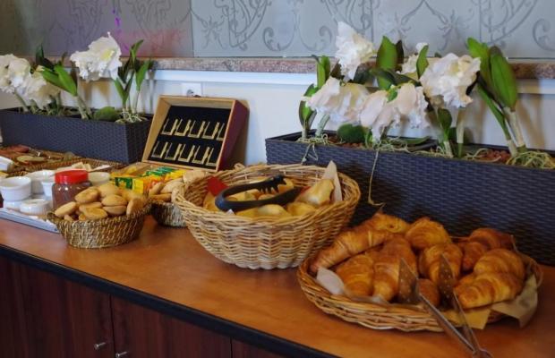фото отеля Spunta Di Mare изображение №45