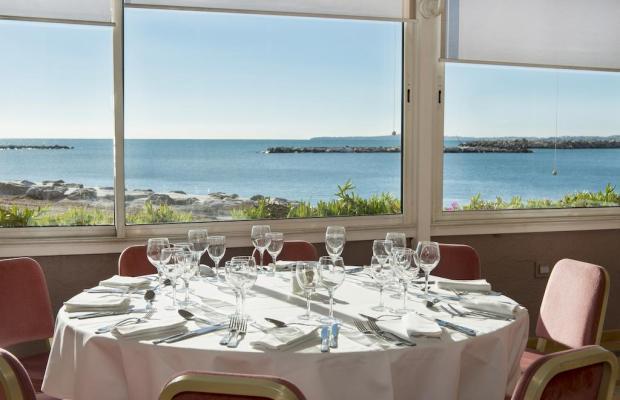 фото отеля Holiday Inn Resort Nice Port St. Laurent изображение №29