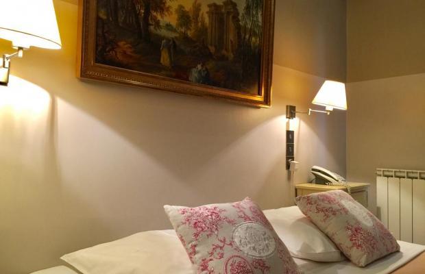 фото отеля Berlioz изображение №17
