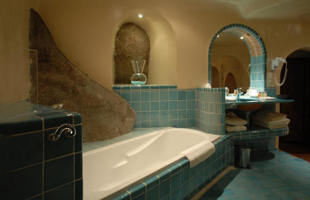 фотографии отеля Marina Di Cavu изображение №19