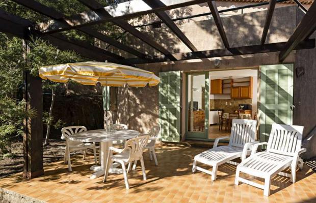 фото отеля Hotel Provençal изображение №29