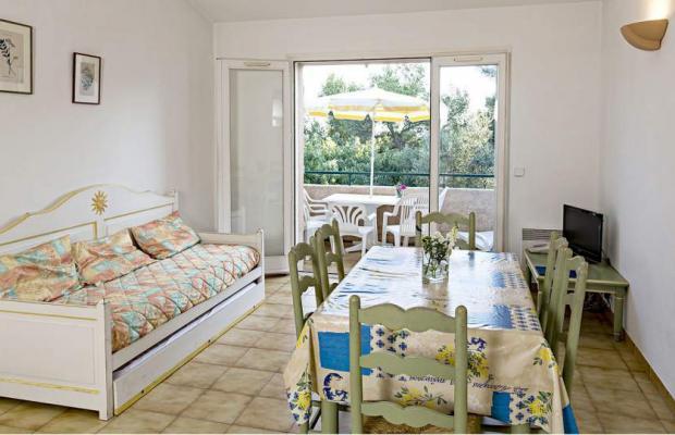 фотографии Hotel Provençal изображение №24