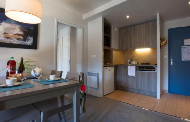 фото отеля Pierre & Vacances Residence L'Archipel изображение №25