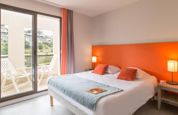 фото отеля Pierre & Vacances Residence L'Archipel изображение №13