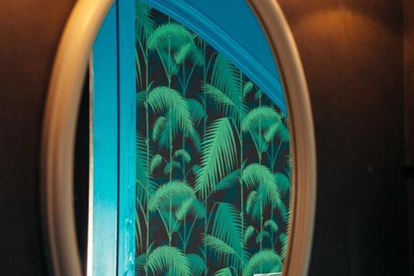 фотографии Happyculture Villa Bougainville (ex. Choiseul) изображение №28