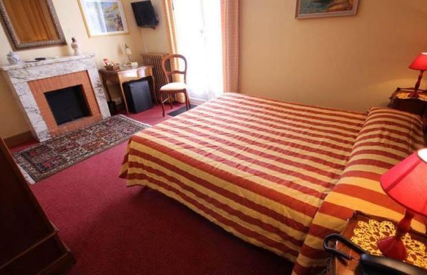 фотографии отеля Mas Djoliba изображение №35