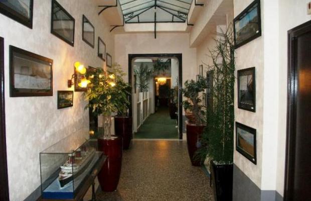 фото Hotel De L'univers изображение №30