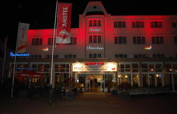 фотографии отеля Hampshire Hotel – Voncken Valkenburg изображение №43