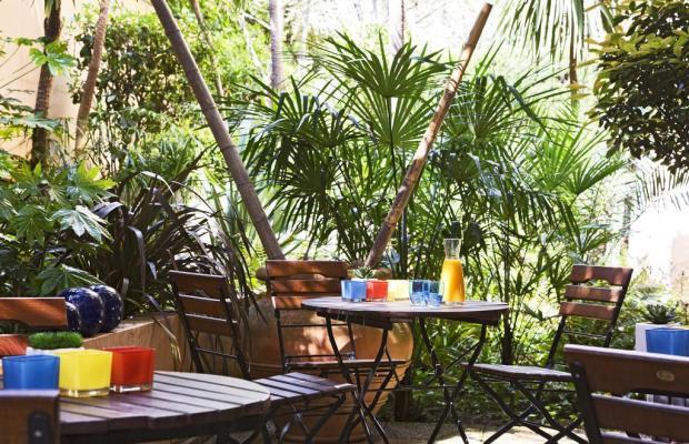 фотографии отеля Residhome Nice Promenade изображение №23