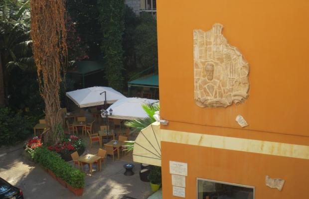 фотографии Hotel Oasis изображение №20