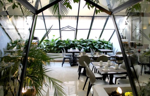 фото New Hotel Saint Charles изображение №6