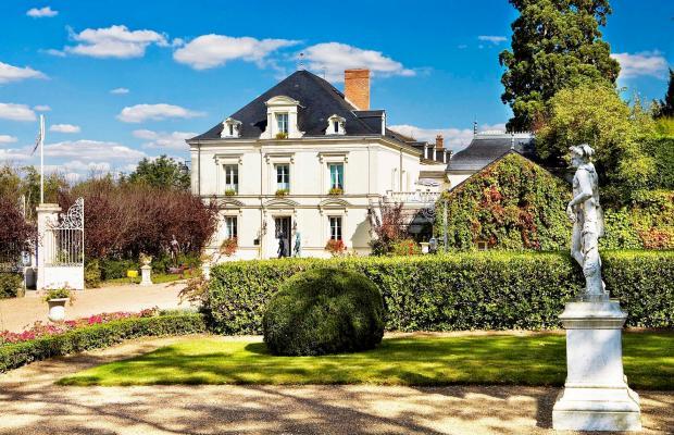 фото отеля Le Choiseul изображение №1